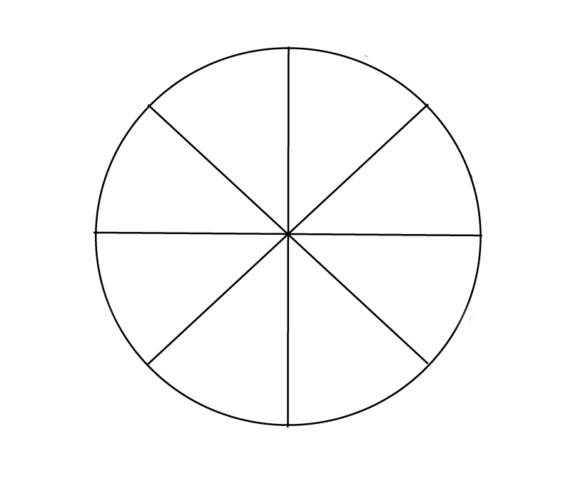 wheel-blank